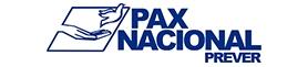 Pax Nacional Prever