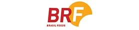 BRF Brasil Food